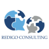 REDIGO CONSULTING Kft.