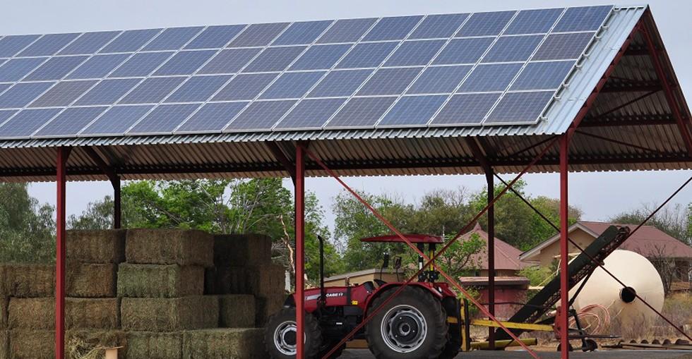 solar_farm-980x509