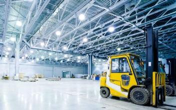urbandev-industrial-warehouse-the-registry-real-estate